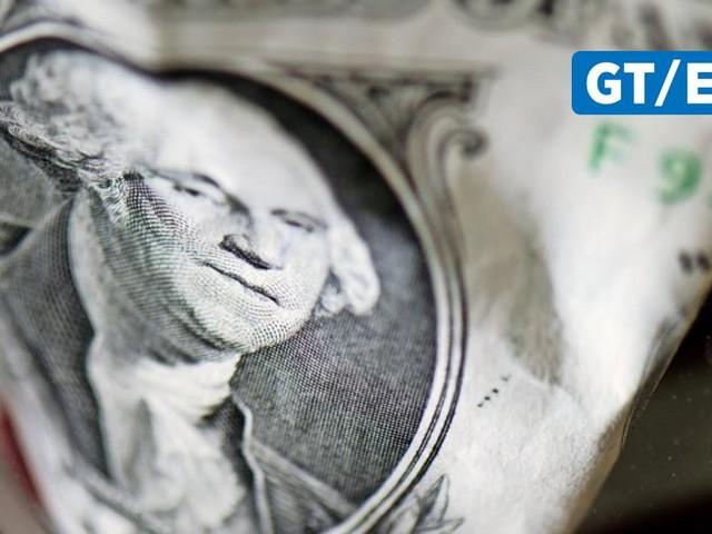Kommentar zur Geldwäsche: Gesetze gibt es genug