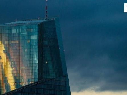 """Bundesbank: Banken konnten """"Strafzinsen"""" kompensieren"""