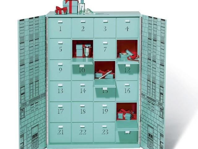 Adventkalender: Belohnungen für die Vorweihnachtszeit