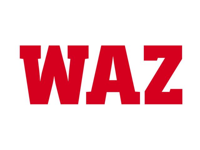 """WAZ Live mit Simon Zoller: """"Versagen ist kein Thema"""""""