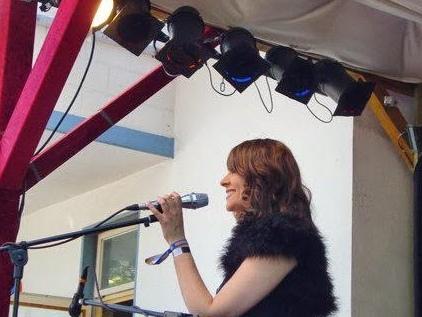 Gudruns Konzerttipps im November