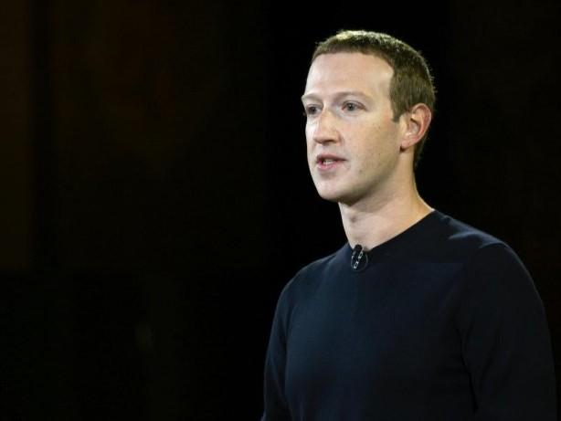 Facebook will Umgang mit umstrittenen Beiträgen von Politikern nun doch prüfen