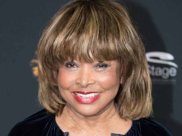 Dokumentarfilm über Tina Turner: Der Fluch des Traumas