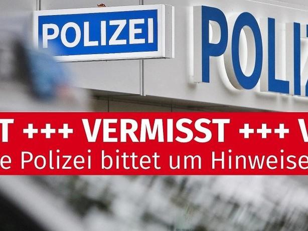 Fahndung: Polizei sucht nach zwei vermissten Jungen aus Herne