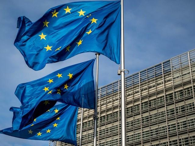 Corona weltweit: EU wirft China und Russland wiederholt Desinformationen vor