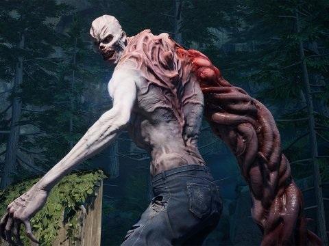 Back 4 Blood: Open Beta nun offen für alle Spieler
