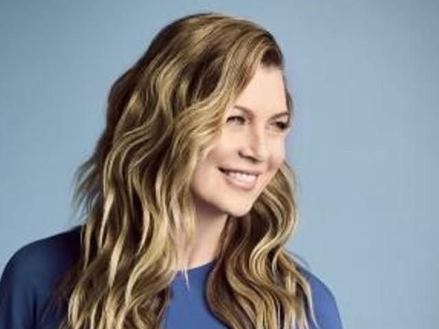 Ellen Pompeo: Ist Meredith Grey ihre letzte Rolle?