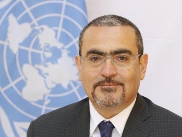 "Konflikte: Vereinte Nationen warnen vor ""Katastrophe"" in Afghanistan"