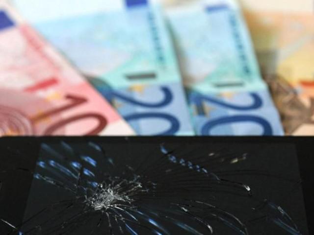 Genau nachrechnen: Fallstricke bei der Handyversicherung