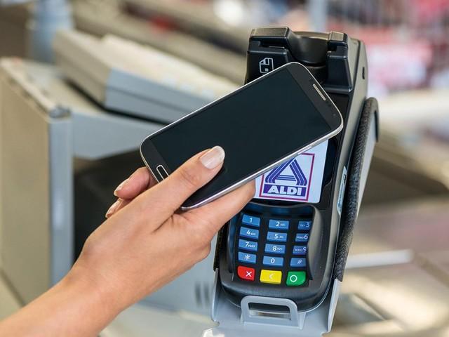 NFC: Tipps und Tricks für den Alltag