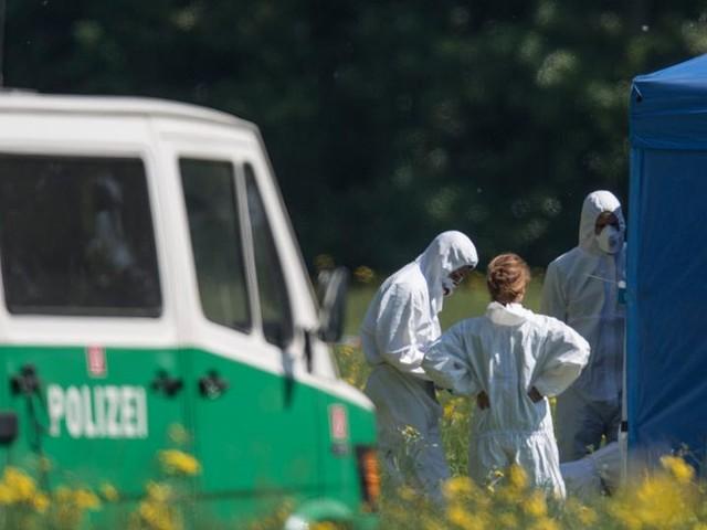 Mordanklage gegen Frankfurter Szene-Gastronom