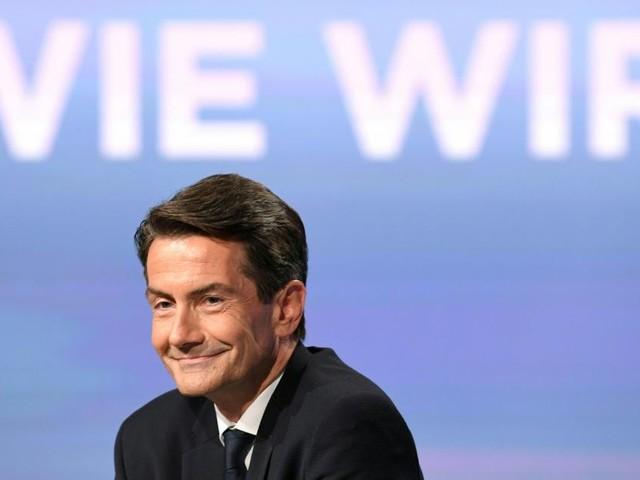 ORF-Direktoren: Weißmann-Team mit großer Mehrheit bestellt