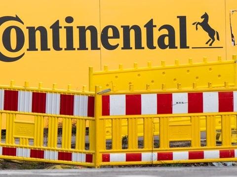 Continental will weiteres Werk schließen