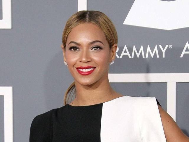 Ranking zum 40-jährigen MTV-Jubiläum: Beyoncé hat das beste Musikvideo aller Zeiten