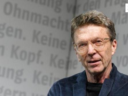 Alexander Osangs Roman über Wahrheit und Erinnerung