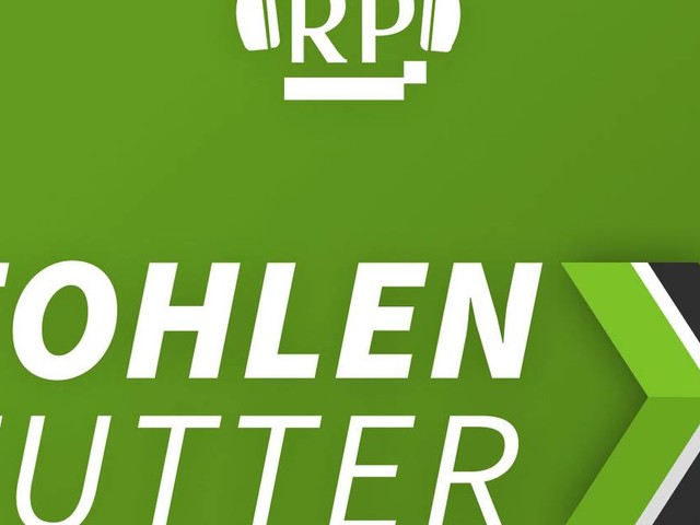 "Borussia-Podcast ""Fohlenfutter"": Borussia Mönchengladbach will Nummer fünf beim FC Bayern"