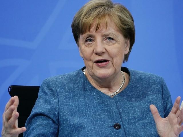 Corona-Ticker: Merkel plant neuen Impf-Gipfel mit Länderchefs +++ Hausärzte bekommen ab 25. Mai Johnson&Johnson-Impfstoff