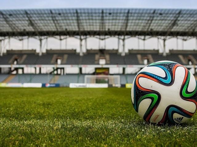 Fußball im TV und Stream: Hier gibt es alle Spiele der Saison 2021/22