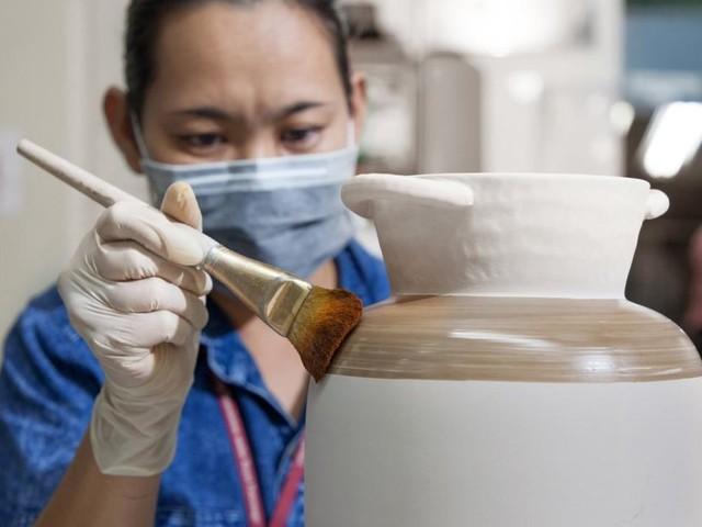 Der neue Keramik-Hype mit den besten Teilen zum Nachshoppen
