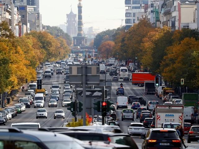Gericht entscheidet Diesel-Verbot in Berlin: Die 11 wichtigsten Fragen und Antworten