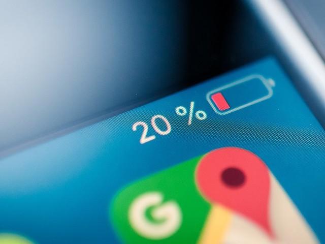 Plötzlich schlechte Akkulaufzeit beim iPhone? Schwere Vorwürfe gegen Apple