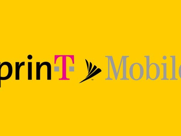 What's Going on With the Rumored, Not Good T-Mobile and Sprint Merger