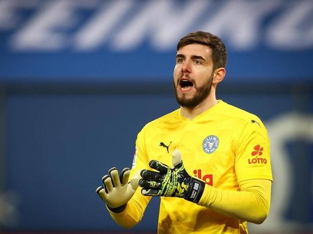 2. Liga: Wegen Corona und Quarantäne: Kiel gegen Regensburg abgesetzt