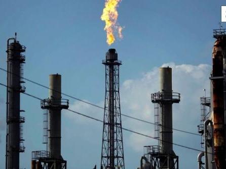 Opec+ einigt sich auf höhere Ölproduktion