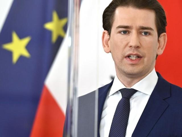 """Kurz machen geimpfte Bürgermeister """"zornig"""""""