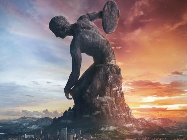 Civilization 6: Rise and Fall: Erweiterung mit großen und dunklen Zeitaltern, Gouverneuren und mehr angekündigt