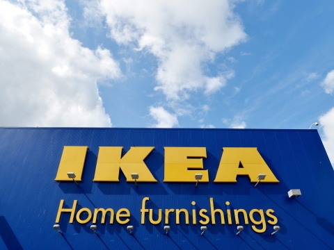 Bald auch bei Aldi? IKEA nimmt hunderte Produkte aus dem Sortiment