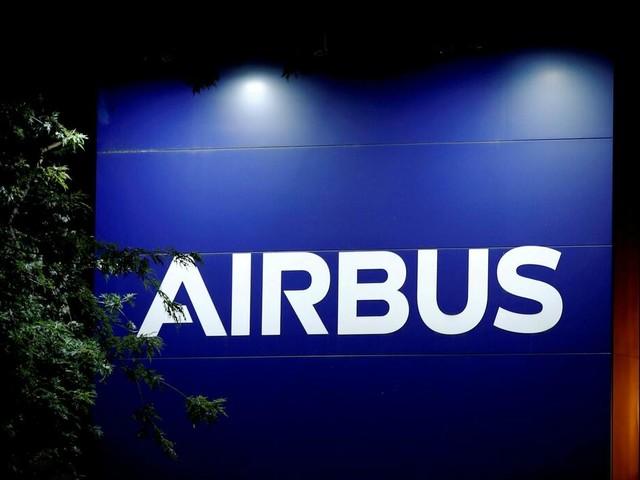 Flugzeugbauer: Airbus entwickelt mit Partnern Infrastruktur für Wasserstoff-Flieger