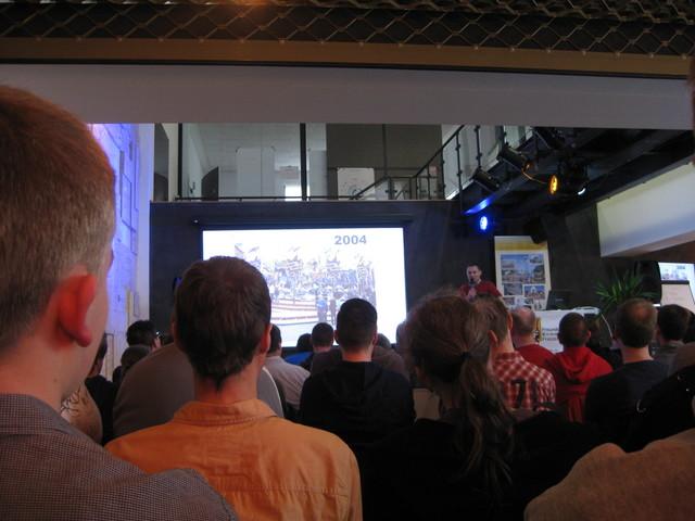 FKF Convention 2018: Freundeskreis Kirmes und Freizeitparks e.V. lädt am 27. und 28. Januar nach Düsseldorf