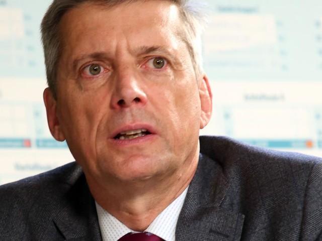 """Kreutner: """"Haben folkloristischen Zugang zur Korruption"""""""
