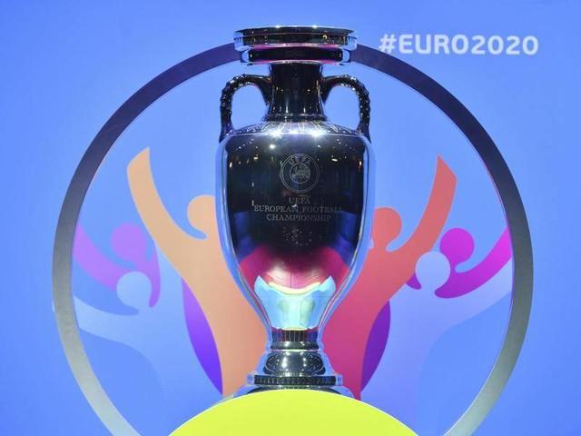 Überprüfung des EM-Formats: AP:UEFA prüft mögliche EM-Ausweitung auf 32 Teams