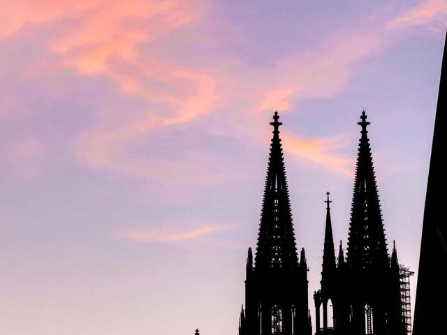 Corona in Köln: Inzidenz wieder leicht gestiegen