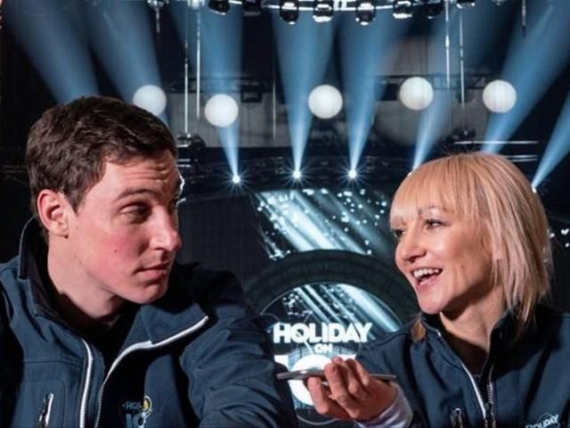 Savchenko/Massot zu Comeback-Entscheidung: Nicht vor März