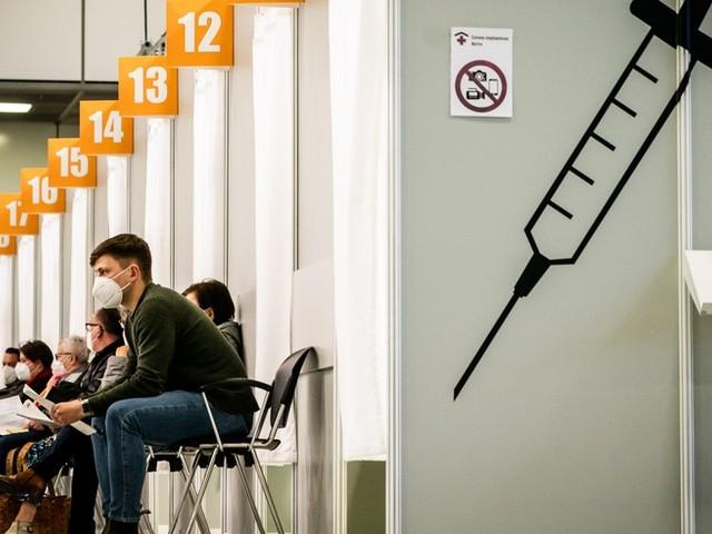 Corona-News: Merkel informiert über Ergebnisse nach Impfgipfel – Jugendliche ab zwölf Jahren sollen ab 7. Juni geimpft werden können
