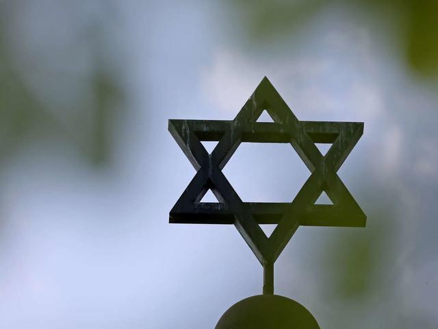 Jom Kippur: Was hat der höchste jüdische Feiertag mit der Halle-Schießerei zu tun?