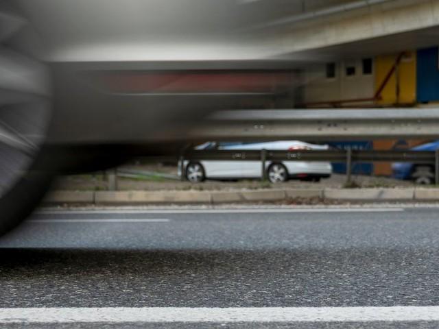 Wie die Verkehrspolitik der SPÖ die Zukunft Wiens gefährdet