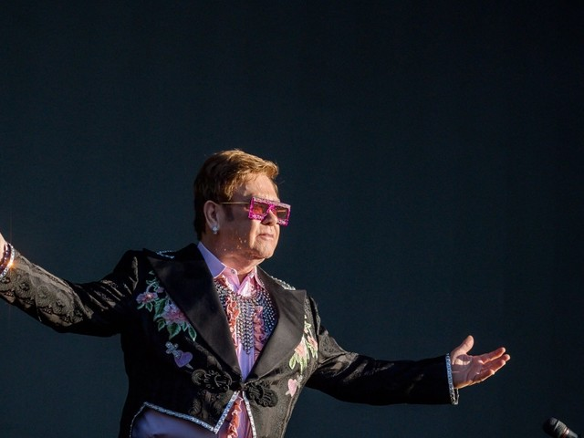 Starker Start mit Ansage: Universal Music feiert furioses Börsendebüt