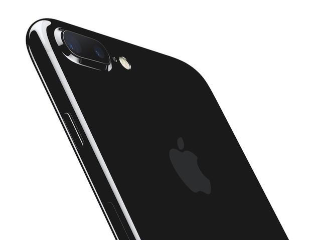 iPhone 7: 32GB jetzt auch in Diamantschwarz erhältlich – Preise gesenkt