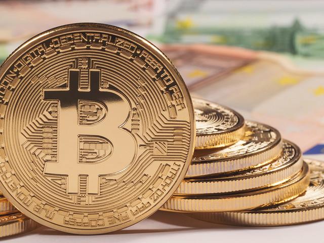 Bitcoin – Kommt ein Absturz? – Bitcoin vor dem Aus?