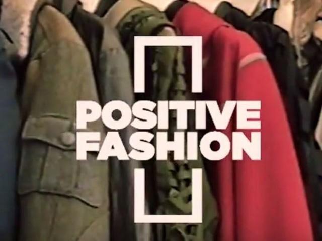 British Fashion Council fördert grüne Energien