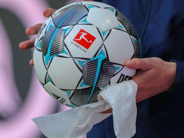 Bundesliga: DFL lockert Corona-Regelungen für Buli-Spieler