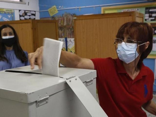 Konservative stärkste Partei bei zyprischer Parlamentswahl