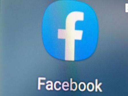 Facebook muss Nutzer vorab über Sperr-Absicht informieren