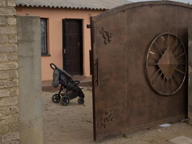 Angebliche Zehnlingsgeburt in Südafrika war Falschmeldung