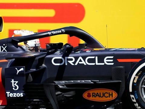 Formel 1 - Pole-Kampf auf dem Hungaroring: Verstappen vs. Hamilton?