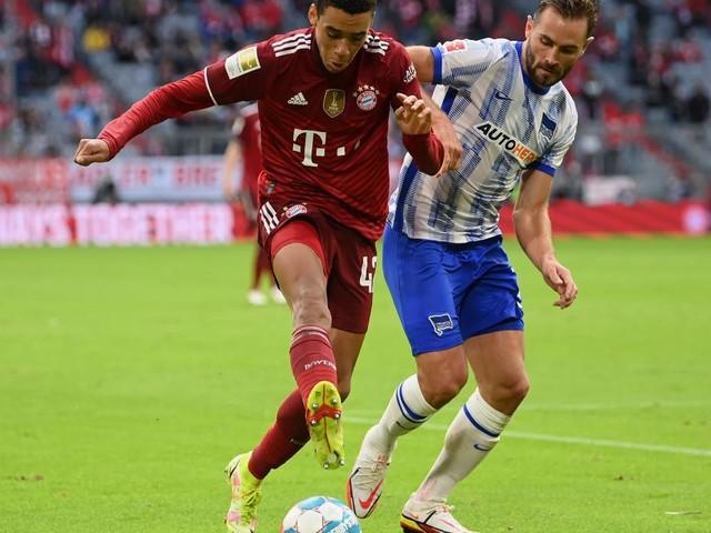 1. Bundesliga: Darum zeigt Sky VfL Bochum vs. Hertha BSC heute nicht live im TV und Livestream